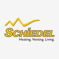 schiedel_logo-200x200